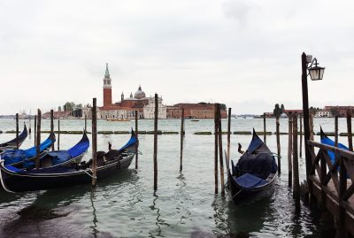 %name Italian Venice