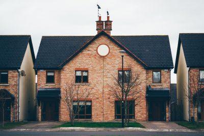 %name house