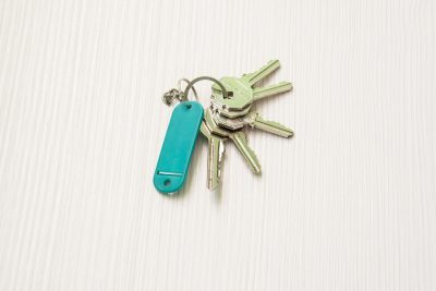 %name keys