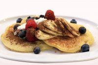%name pancake